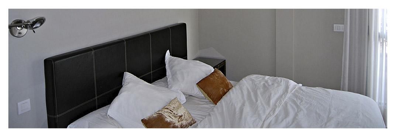 Sweet-dreams-with-Villa-Gran-Canaria
