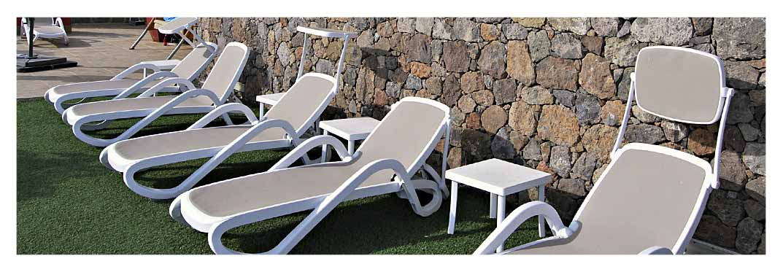 Villa-Gran-Canaria-stay