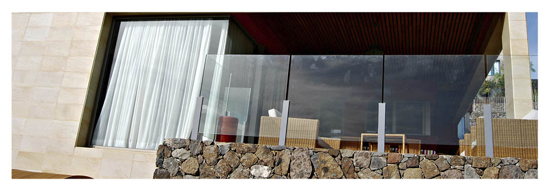 Villa-Gran-Canaria-holiday