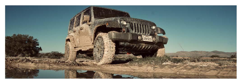 excursión-en-jeep