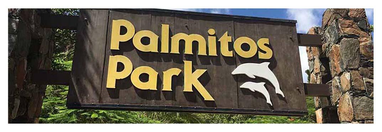 Palmitos-Park-Maspalomas