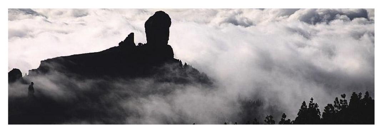 roque-nublo-gran-canarias
