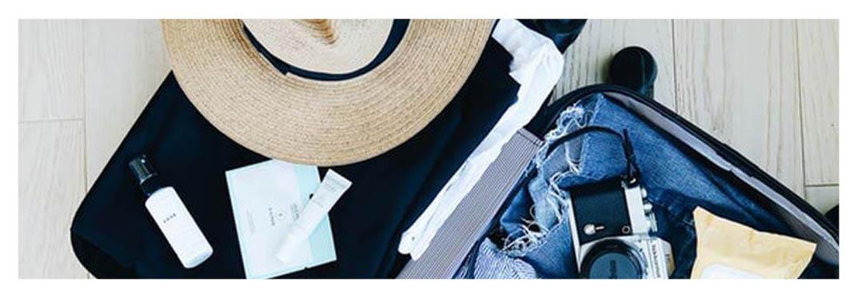 vacaciones-de-verano-en-islas-canarias