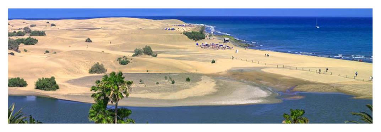 maspalomas-beach-a-wonderful-place-to-enjoy-in-Gran-Canarias