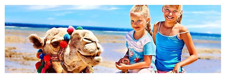 ride-a-camel-in-the-famous-maspalomas-beach