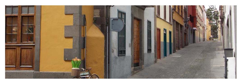 the-famous-neighborhood-Vegeta