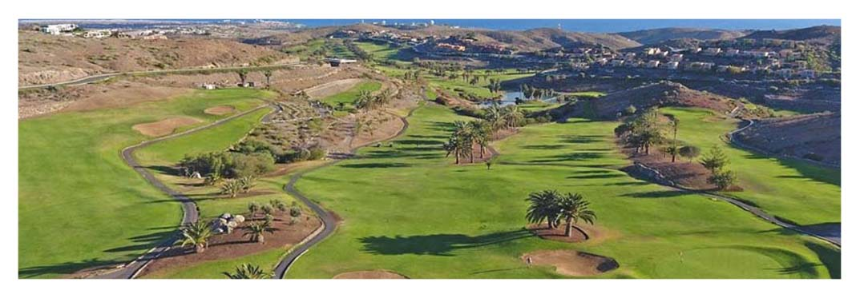 visit-el-salobre-golf-resort-in-gran-canarias