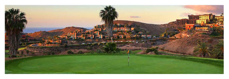 salobre-golf-resort