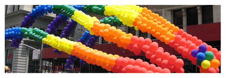 espectáculos-y-eventos-en-las-fiesta-gay-de-maspalomas