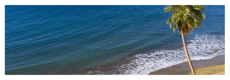 famosa-playa-del-inglés