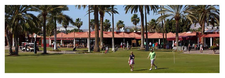 golf-academy-gran-canarias