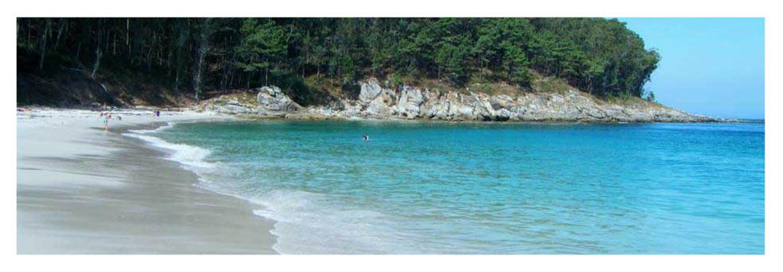 playa-paradisiaca-de-las-islas-cies