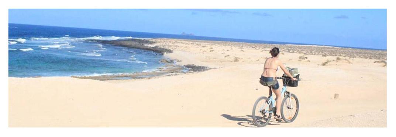 recorrer-la-graciosa-en-bicicleta