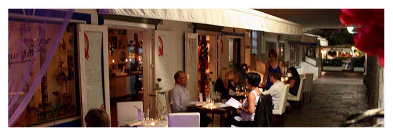 restaurant-in-gran-canarias-que-tal-by-stena
