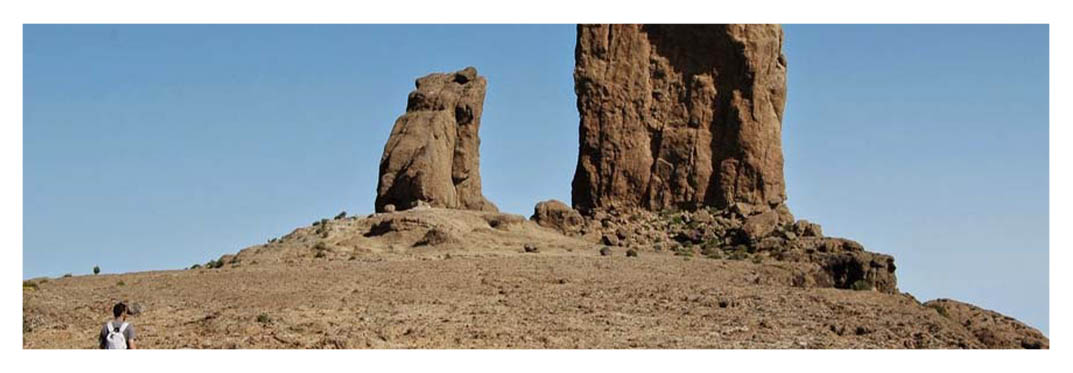 roque-nublo-one-of-the-islands-natural-jewels