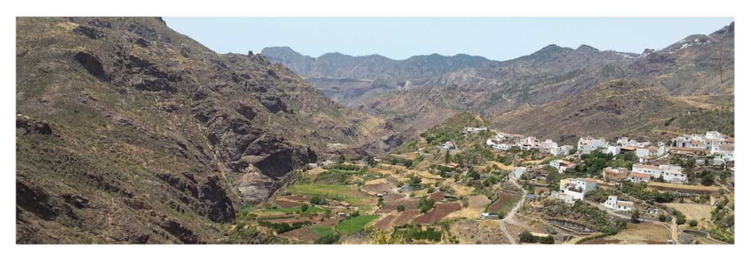 visit-El-salobre-one-of-the-most-beauty-places-on-Gran-Canarias