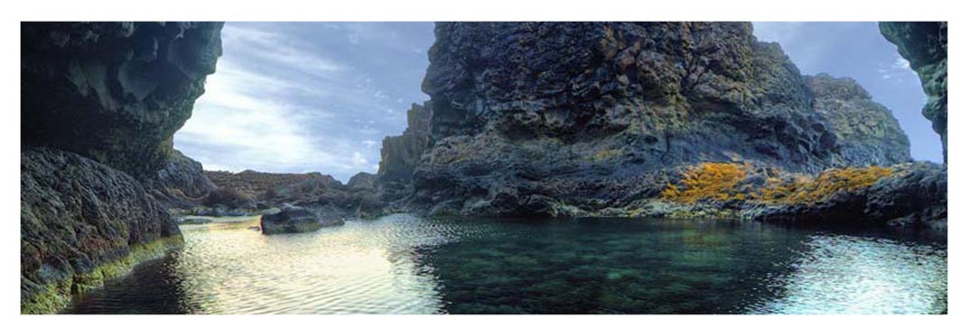visit-el-hierro-and-its-awesome-landscape