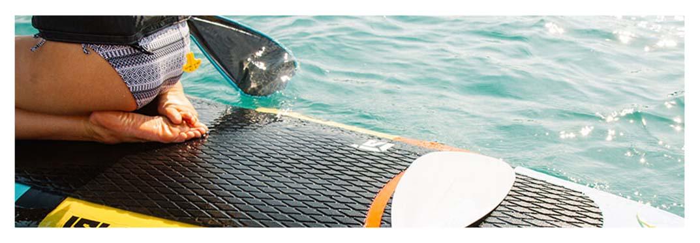 Paddle-surf-Gran-Canaria