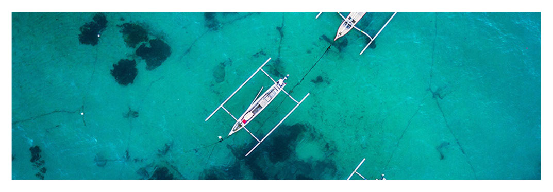 catamaran-gran-canaria