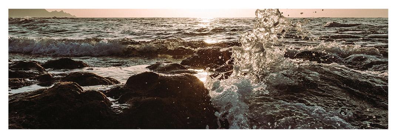 Playa-puerto-rico-villa-gran-canaria