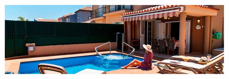 villas-meloneras-holiday-gran-canaria