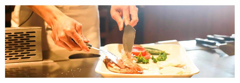 Gastronomy-tejada-villa-gran-canaria
