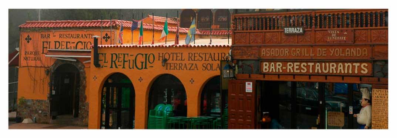 Best-restaurants-tejada-villa-gran-canaria