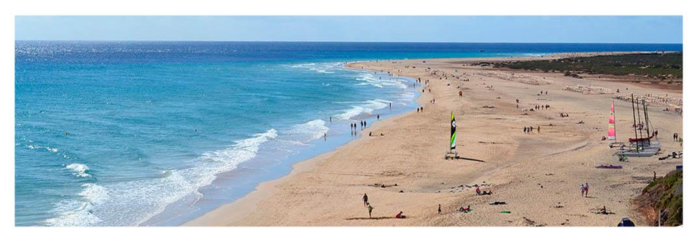 qué-visitar-en-Fuerteventura