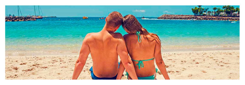 Playas-gran-canarias-turismo-villa-gran-canaria