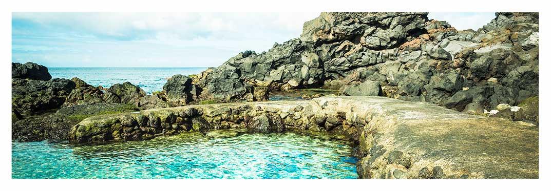 Salinas-natural-pool-volcanic-water-villa-gran-canaria