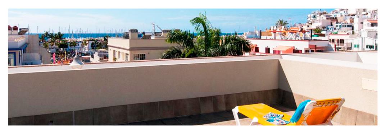 Apartamentos-Puerto-Mogán-villa-gran-canaria