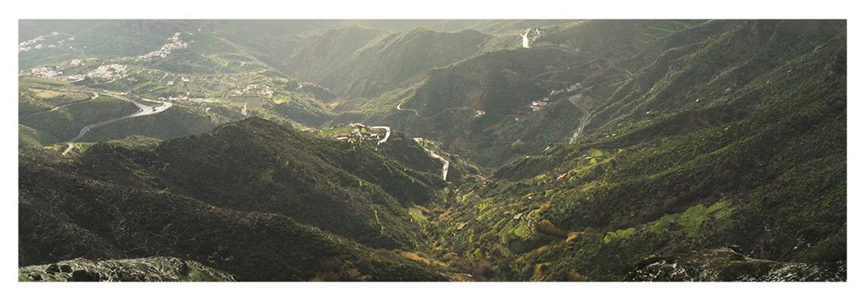 Caldera-bandama-ruta-villa-gran-canaria