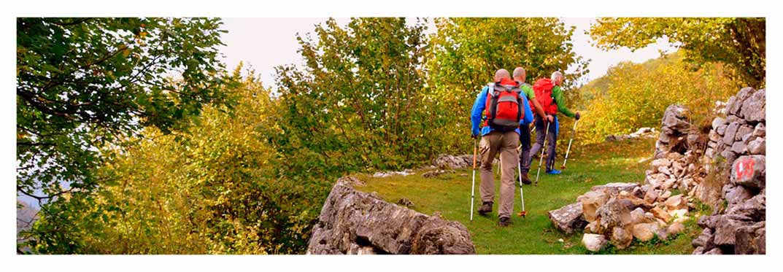 Trekking-tamadaba-natural-park-villa-gran-canaria