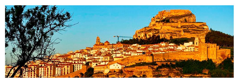 Valencia-lugares-turisticos-villa-gran-canaria