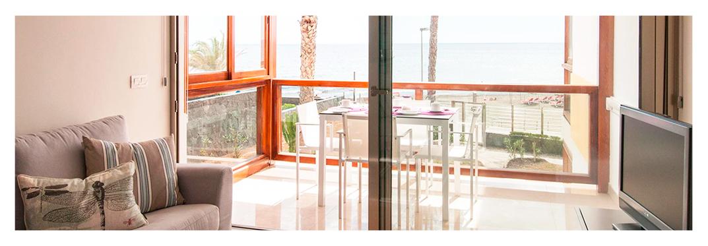 Apartamentos-San-Agustín-villa-gran-canaria