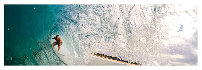 Surf-deporte-villa-gran-canaria