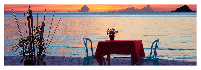 Cena-romantica-villa-gran-canaria