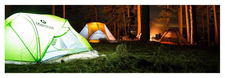 Camp-tamadaba-natural-park-villa-gran-canaria