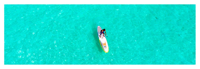 Paddle-surf-villa-gran-canaria