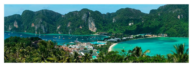 Tailandia-economico-vila-gran-canaria