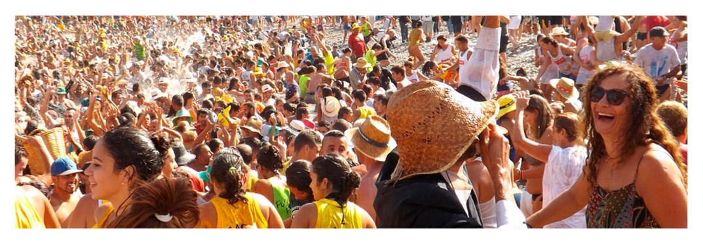 Fiesta-charco-villa-gran-canaria