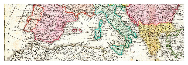 Historia-guanches-villa-gran-canaria