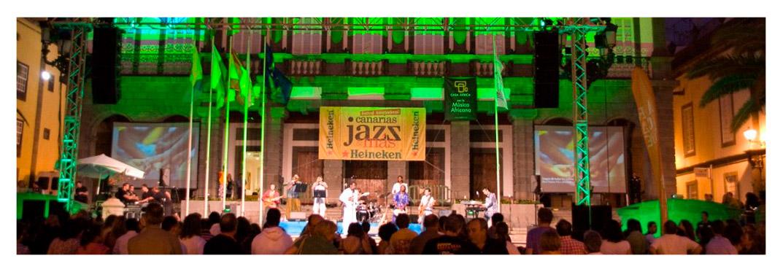 Jazz-international-festival-villa-gran-canaria