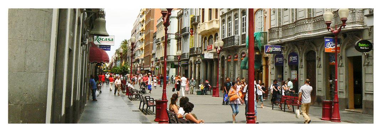 air-shopping-areas-villa-gran-canaria