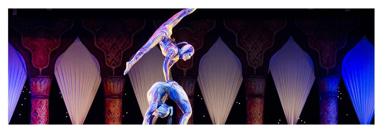 acrobats-winter-pride-villa-gran-canaria
