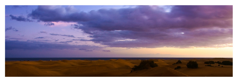 see-sunset-beach-villa-gran-canaria