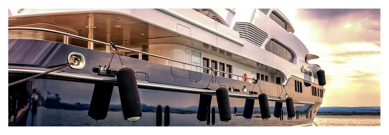 Boatparty-winter-pride-villa-gran-canaria