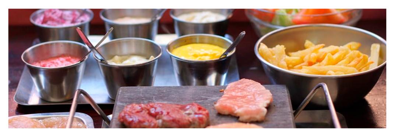 Carne-restaurante-villa-gran-canaria