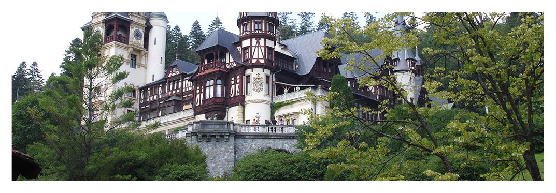 Castillos-rumania-economico-villa-gran-canaria