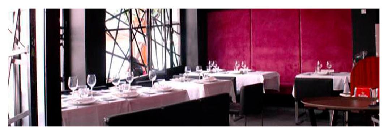 Majuga-restaurante-villa-gran-canaria